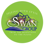 Swan Realtor Group
